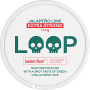Loop Jalapeno Lime X-Strong
