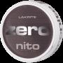 Zeronito Lakrits