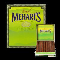 Meharis Brazil Cigarill