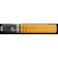 Cohiba Siglo II Tub Cigarr