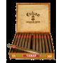 Cubao Monarchas Cigarr