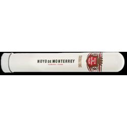 Hoyo De Monterrey Coronations Cigarr