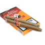 King Edward Specials Cigarr