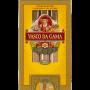Vasco da Gama Capa de Oro 5p Cigarr