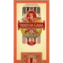 Vasco da Gama Claro 5p Cigarr