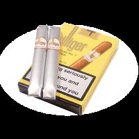 Villiger Premium No7 Cigarr