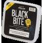 Prillan Portion Black Bite Snussats