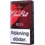 Geos Bell Red Rulltobak