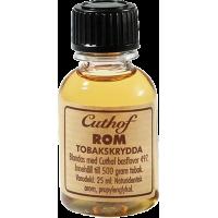 Cuthof Tobakskrydda Rom