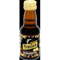 Coobra Bergamotte Snusarom
