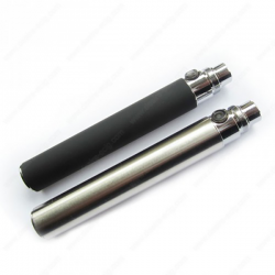 eGo E-Cigg Batteri