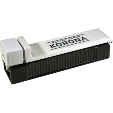 Korona Filling Machine Standart