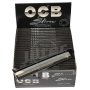 OCB Slim Rullpapper