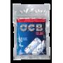 OCB Slim Filter