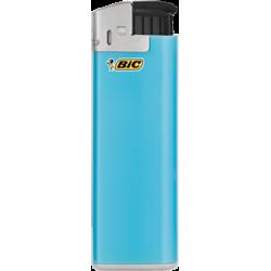 Bic Electronic CR Tändare
