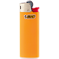 Bic Mini CR Tändare