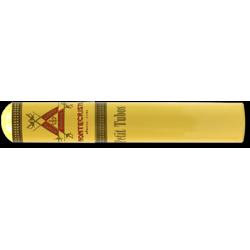 Montecristo Petit Cigarr
