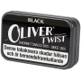 Oliver Twist Black portionsbitar
