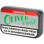 Oliver Twist Original Portionsbitar