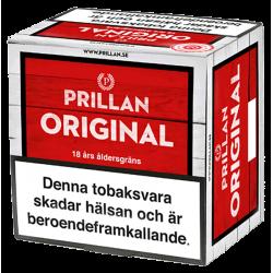 Prillan Original Lös Snussats 1KG