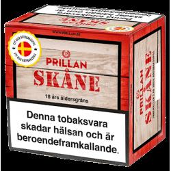 Prillan Skåne Lös Snussats 1KG