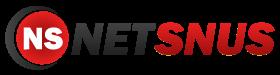 NetSnus.se
